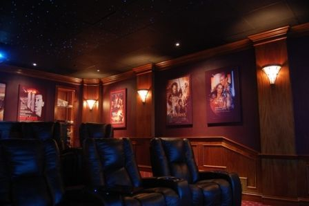 Goris Home Theater After Pic Blog